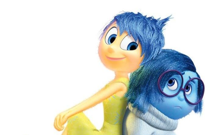 """Pixar Hates Fat Girls: Leaked NYU Local Review of """"Inside Out"""""""